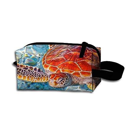 Amazon.com: Crear Magic tortuga de mar de dibujos animados ...