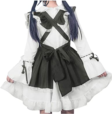 Brand New Sweet Bat Dress Women Adult Costume