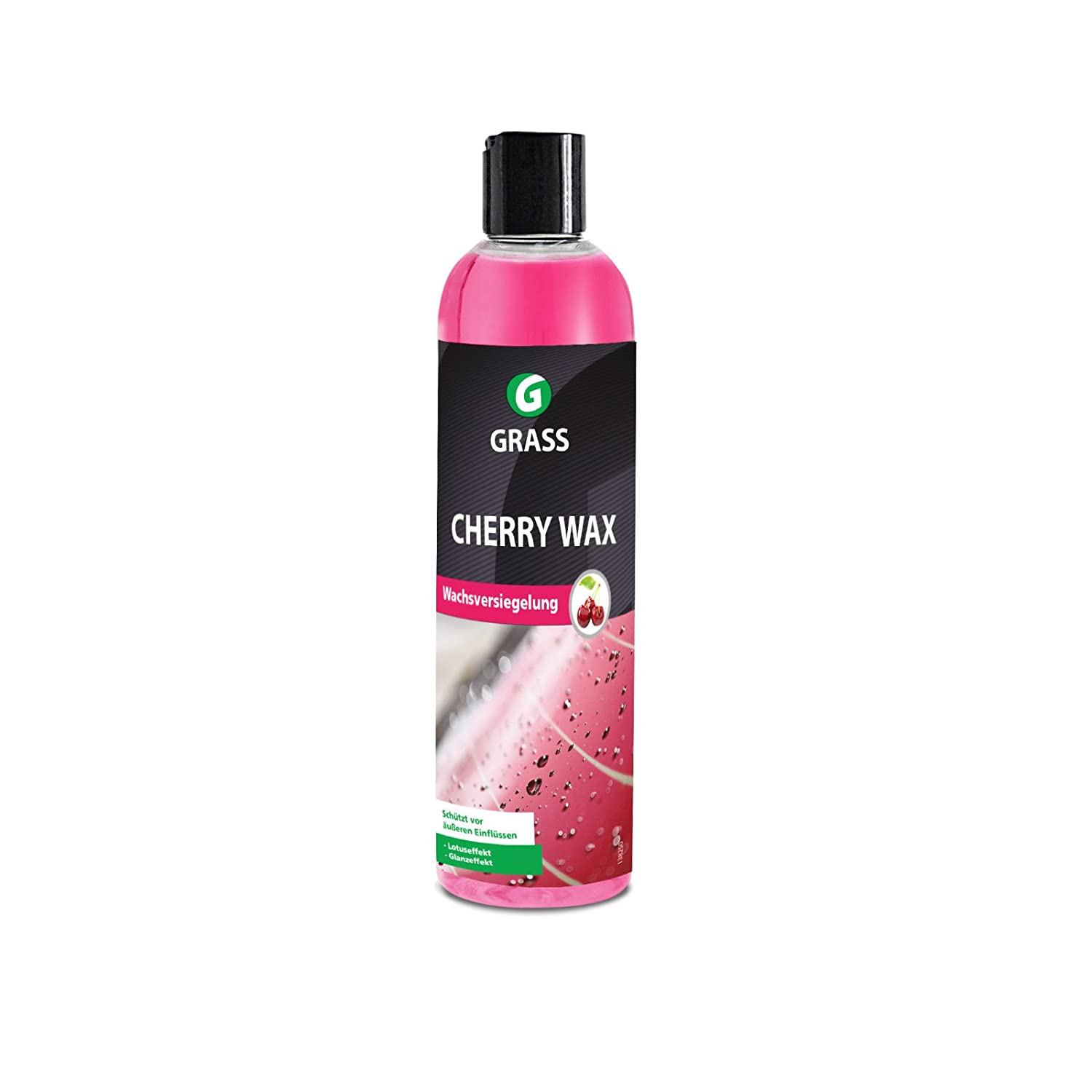 Unbekannt Cherry Wax 250ml Grass / PerfectClean24®