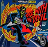 Race with the devil (1988) / Vinyl Maxi Single [Vinyl 12'']