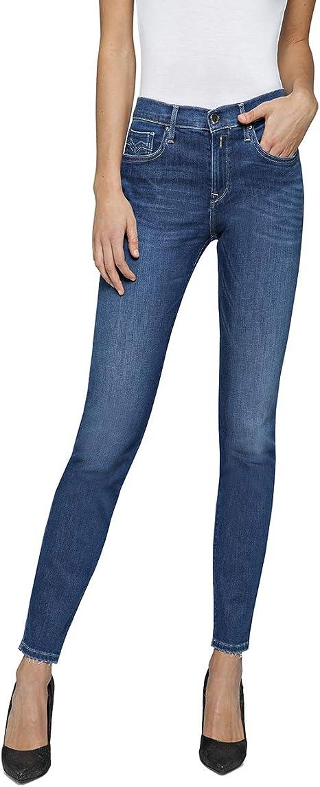 immagini jeans attillati