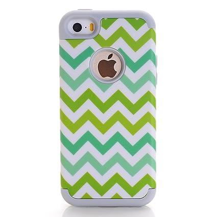Amazon.com  TOTOOSE iPhone 5c Case 6c53f90329