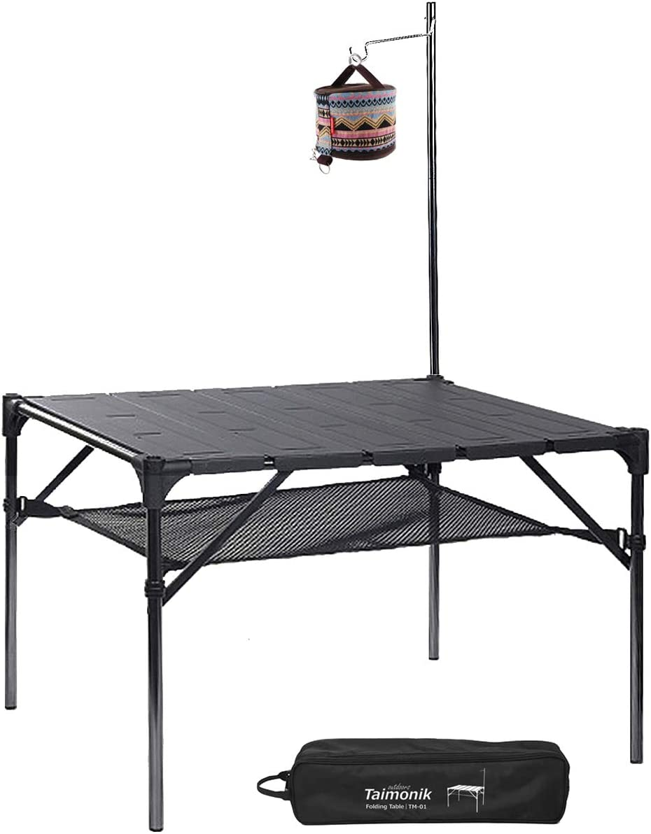 Taimonik 折り畳み式テーブル