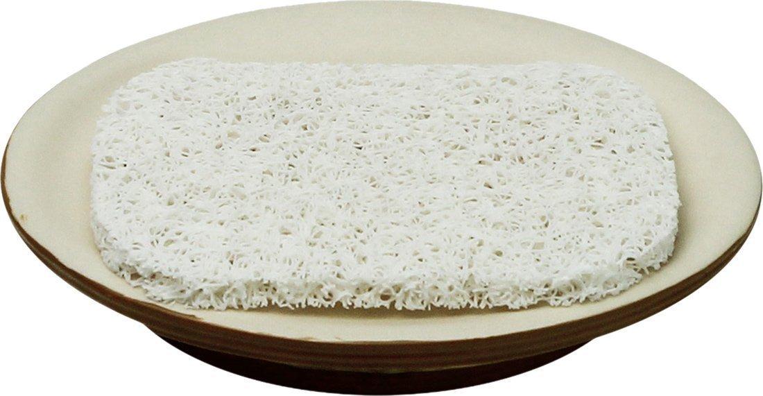 S&T Soap Saver, 2 Count per Pack - 24 Packs (48 Soap Savers total)