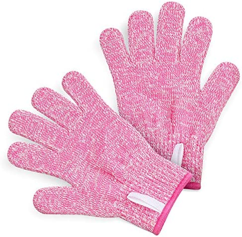 TruChef KIDS Resistant Gloves Ages product image