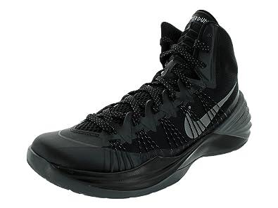 nike hyperdunk basketball shoes 2013