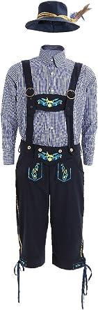 衣装 スイス 民族