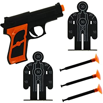 """Résultat de recherche d'images pour """"pistolet a fléchette"""""""