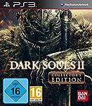 Dark Souls II - Collector's Ed...