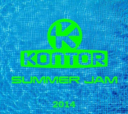 Kontor Summer Jam 2014                                                                                                                                                                                                                                                                                                                                                                                                <span class=
