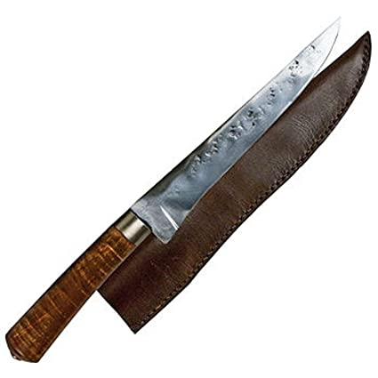 Amazon.com: Tennessee cinturón cuchillo con vaina – ¡NUEVO ...