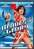 Blades Of Glory by Warner Bros. by Various