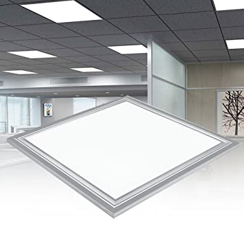 Fabulous Abgehängte Decke Einbauleuchte LED Panel Einbauleuchte Ultra Slim WT05