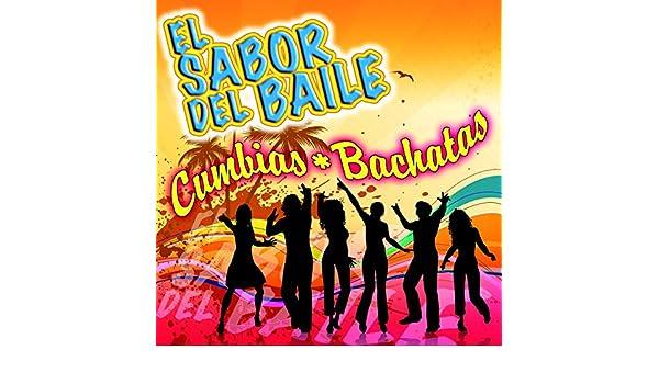 Medley cumbia: Tico tico / cubanito de Fonola band en Amazon Music - Amazon.es