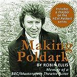 Making Poldark | Robin Ellis