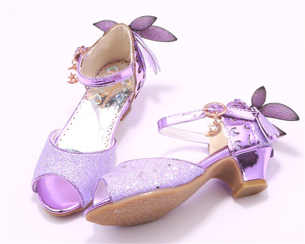 homme / femme de sandales, jolie robe soirée de soirée robe filles pompes pompes toddler fille talons chaussures sandales qualité points produits premier lot de clients allemands gv 22498 8b85dc