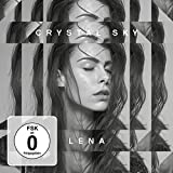 Lena: Crystal Sky (Re-Release) (Audio CD)