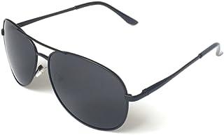 J+S Premium Classic Aviator Sunglasses