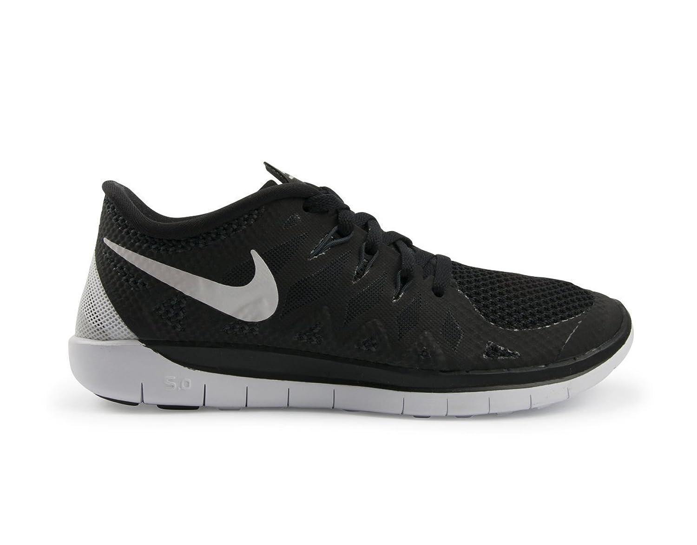 Nike Free 5.0 Natural Running awG1U8WgEV
