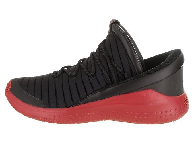 pretty nice eb408 fd7a5 Amazon.com   Jordan Nike Men s Flight Luxe Training Shoe   Fitness    Cross-Training