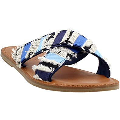 6f3838fe3f51 TOMS Women s Viv Sandals