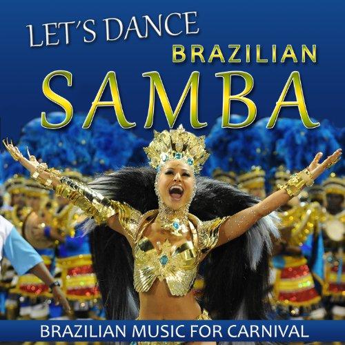Download Brazil Party Samba Dance Brazilian Music ...