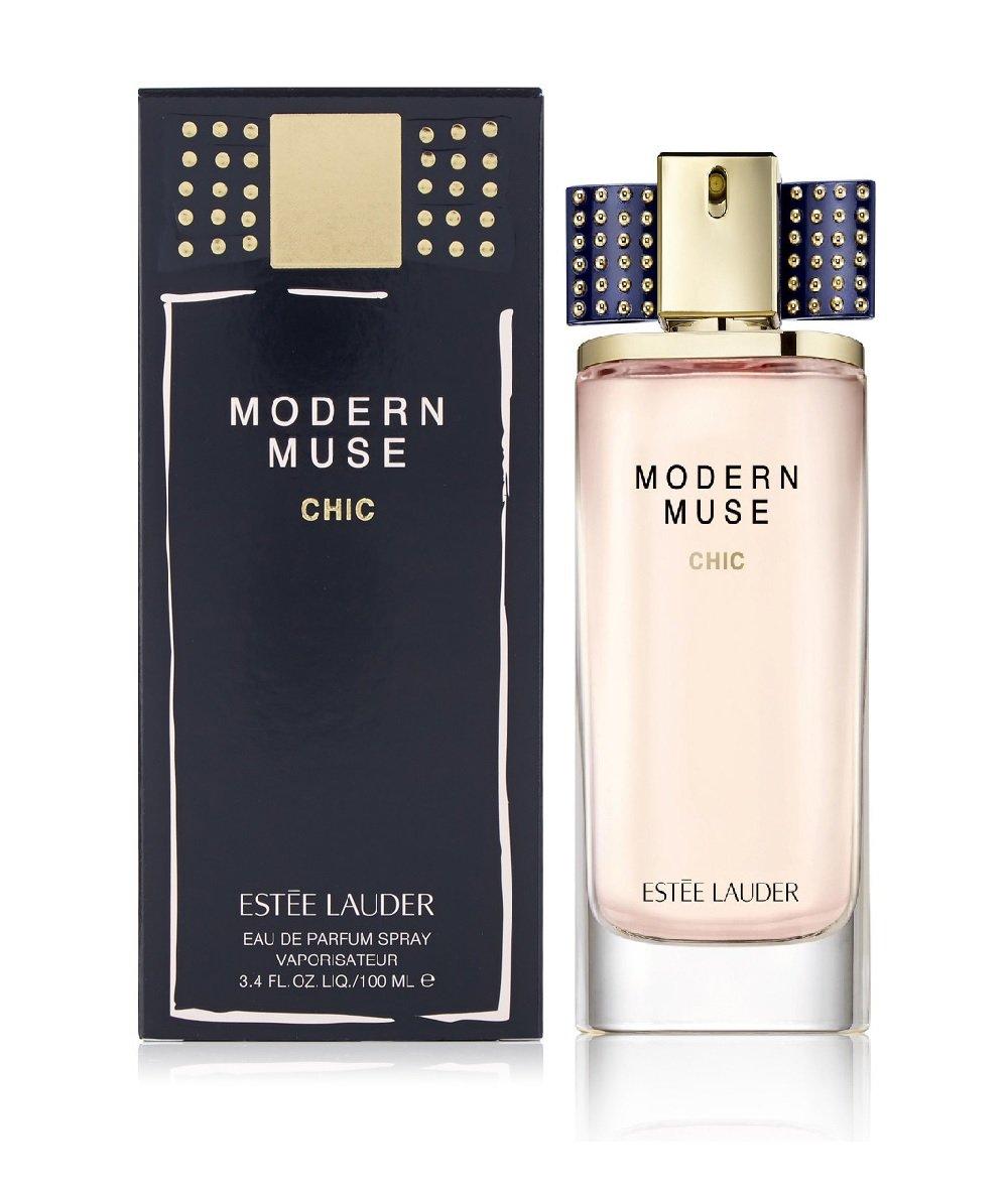 Best Estee Lauder perfume for women