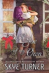 A Joe of my Own