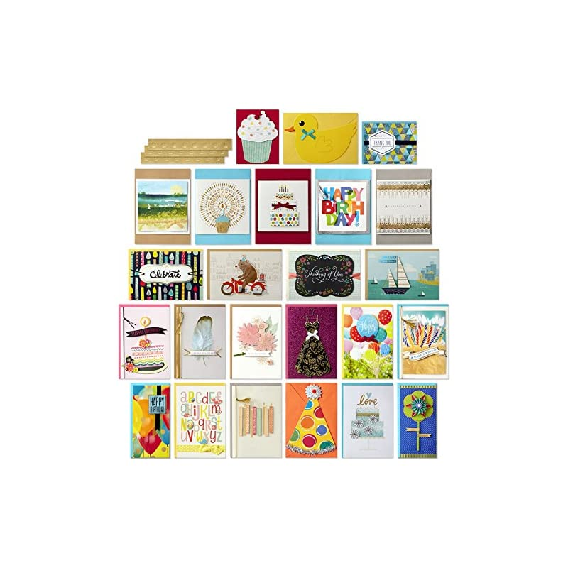 hallmark-all-occasion-handmade-boxed