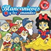 Blancanieves [Snow White]
