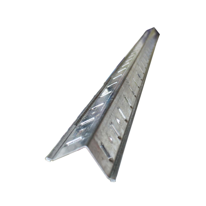 /Étag/ère 5/niveaux /à embo/îter pour garage capacit/é de charge de 750/kg