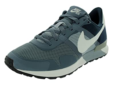 856709cdca88 Nike Air Pegasus 83 30 Men s Shoes Size 7