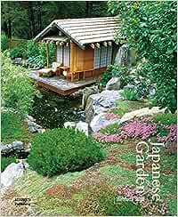 Japanese Garden: Amazon.es: Suga, Hirofumi: Libros en idiomas ...