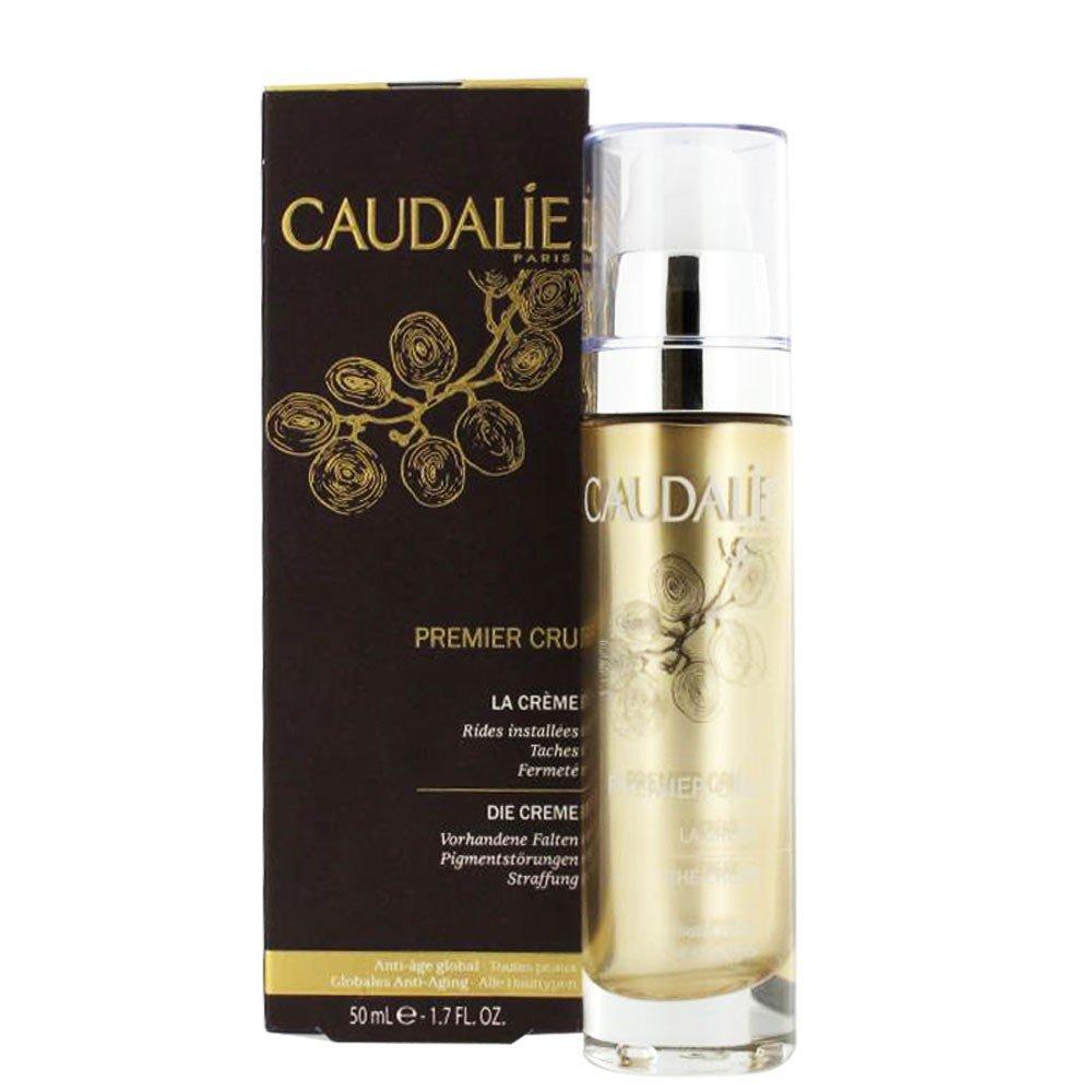 Caudalie Premier Cru, The Ultimate Anti-Ageing Cream-1.7 oz
