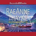 Redemption Bay | RaeAnne Thayne