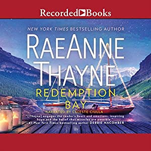 Redemption Bay Audiobook
