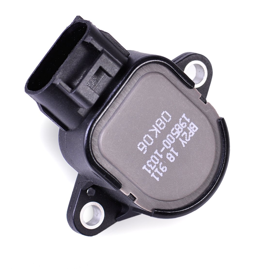 Throttle Position Sensor TPS 89452-20130 eastar
