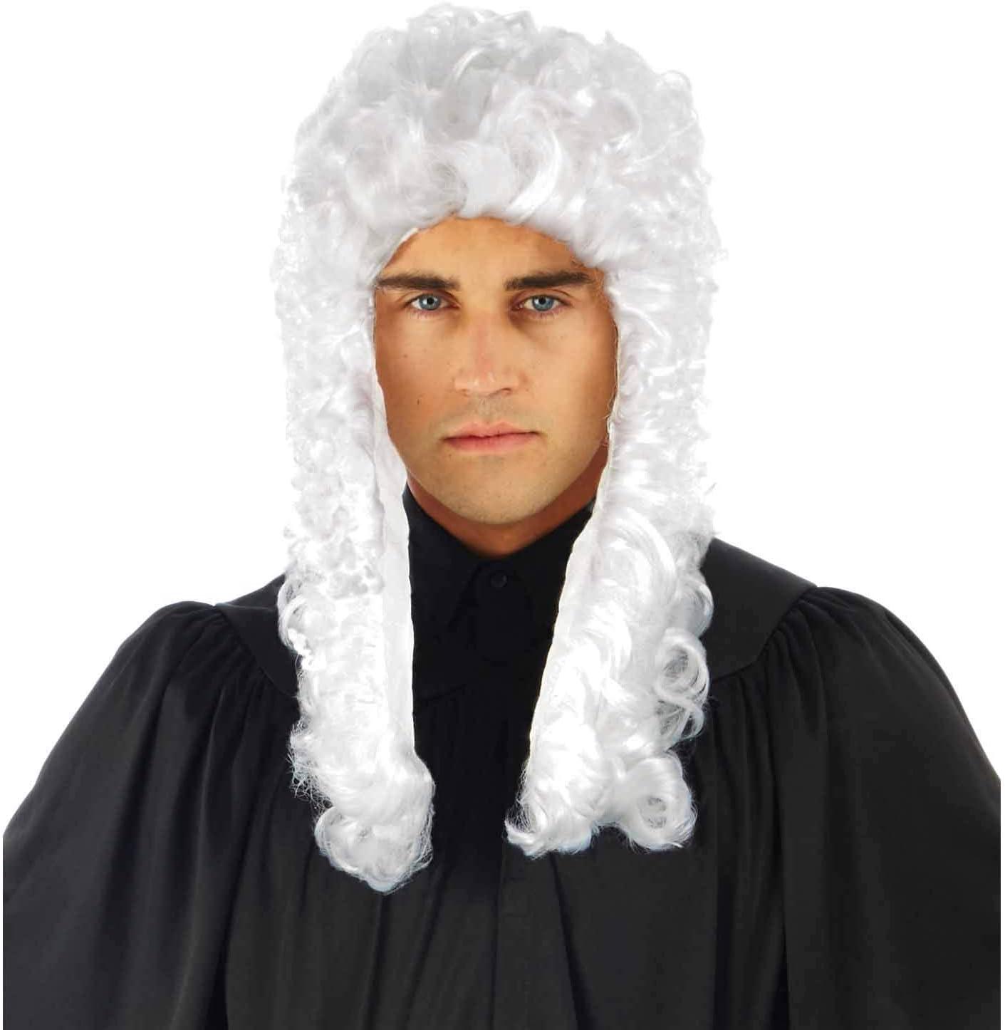 Fun Shack FN2429M Costume Homeguard Men Medium