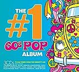 #1 Album: 60s Pop / Various