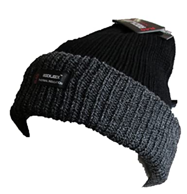 R40 ROCK JOCK THERMAL HAT a6c3e311418