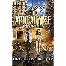 Dating in the Apocalypse: Bridgette:The Narcissist (Book 3)