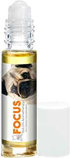 product image for The Blissful Dog Aromatherapy for Canine Concentration
