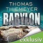 Babylon | Thomas Thiemeyer