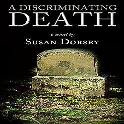 A Discriminating Death