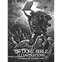 Dore Bible Illustrations