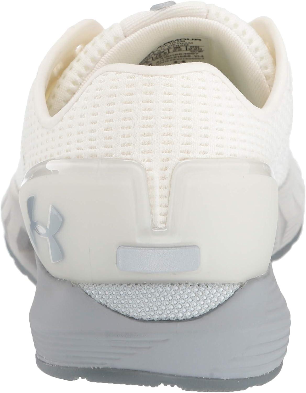 Zapatillas de Entrenamiento para Mujer Under Armour W HOVR Sonic 2 3021588-104