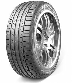 Dunlop Sport BluResponse B//A//68 Summer Tire 205//55//R16 91W