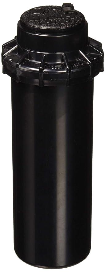 Hunter PGP-ADJ-B Pop-Up Rotor Sprinkler - Best for Performance