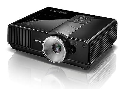 Benq SH963 - Proyector (6000 lúmenes ANSI, DLP, 1080p ...