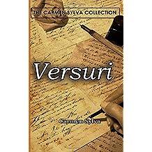 Versuri: Colectia Carmen Sylva